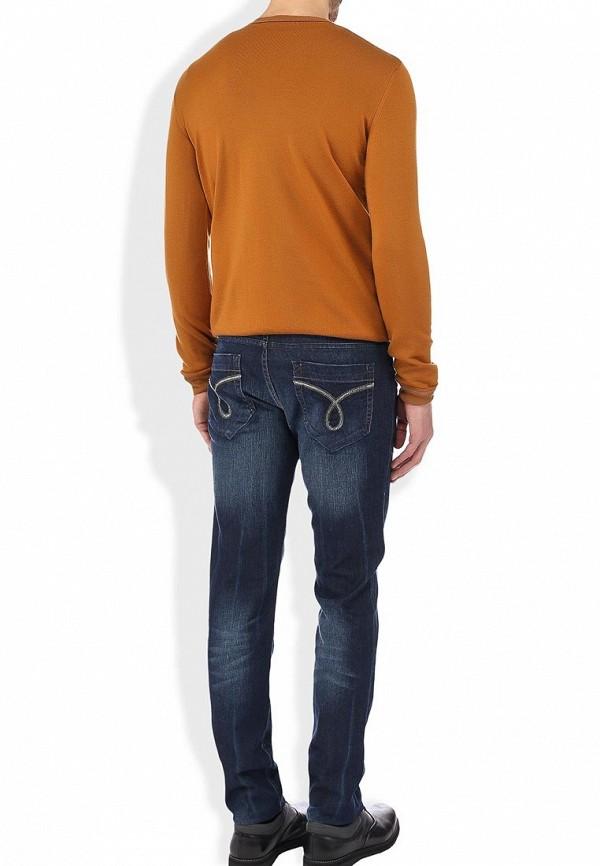Свитер Calvin Klein Jeans CMR84BF13_K311J: изображение 5