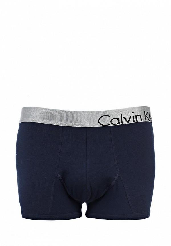 Мужские трусы Calvin Klein (Кельвин Кляйн) U8963A: изображение 1