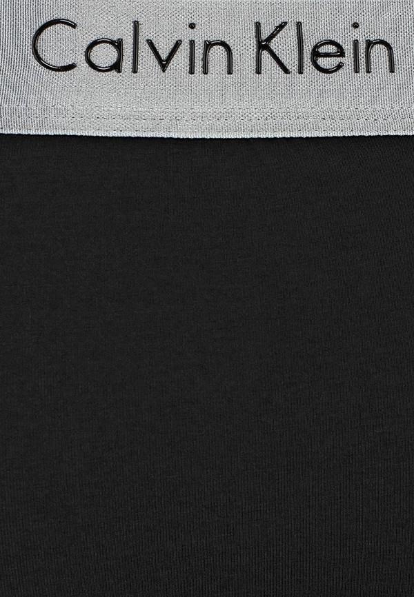 Мужские трусы Calvin Klein (Кельвин Кляйн) U8963A: изображение 3