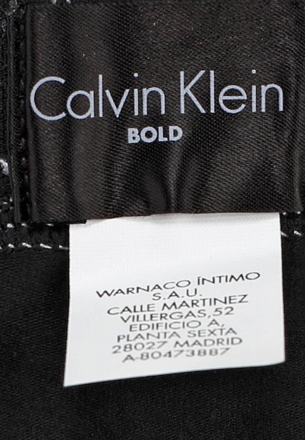 Мужские трусы Calvin Klein (Кельвин Кляйн) U8963A: изображение 4