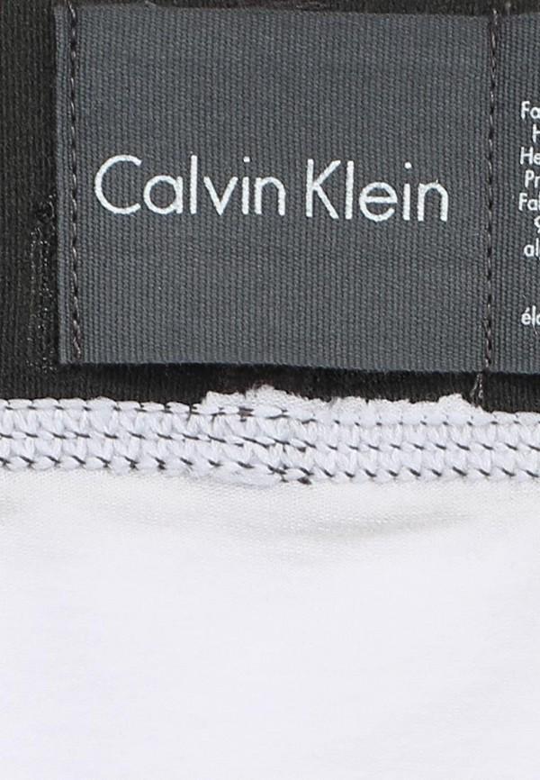 Мужские трусы Calvin Klein (Кельвин Кляйн) U8961A: изображение 4