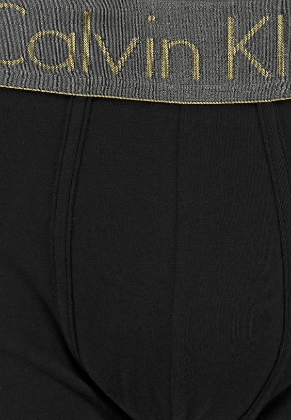 Мужские трусы Calvin Klein (Кельвин Кляйн) U8961A: изображение 7
