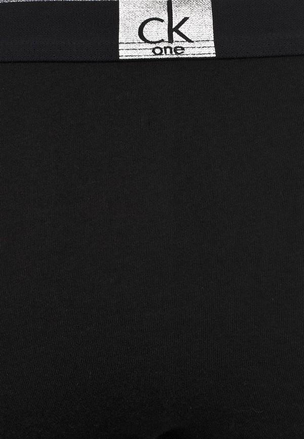 Мужские трусы Calvin Klein (Кельвин Кляйн) U8967A: изображение 3