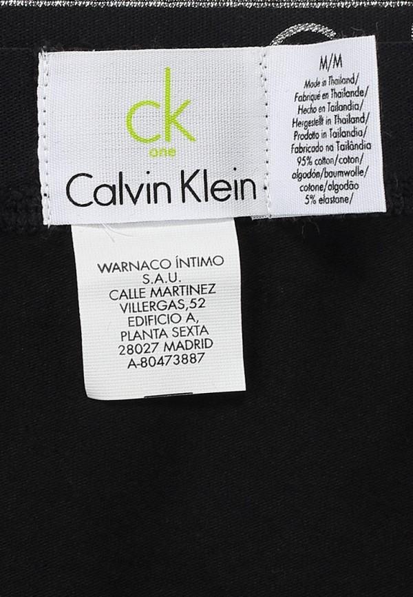 Мужские трусы Calvin Klein (Кельвин Кляйн) U8967A: изображение 4