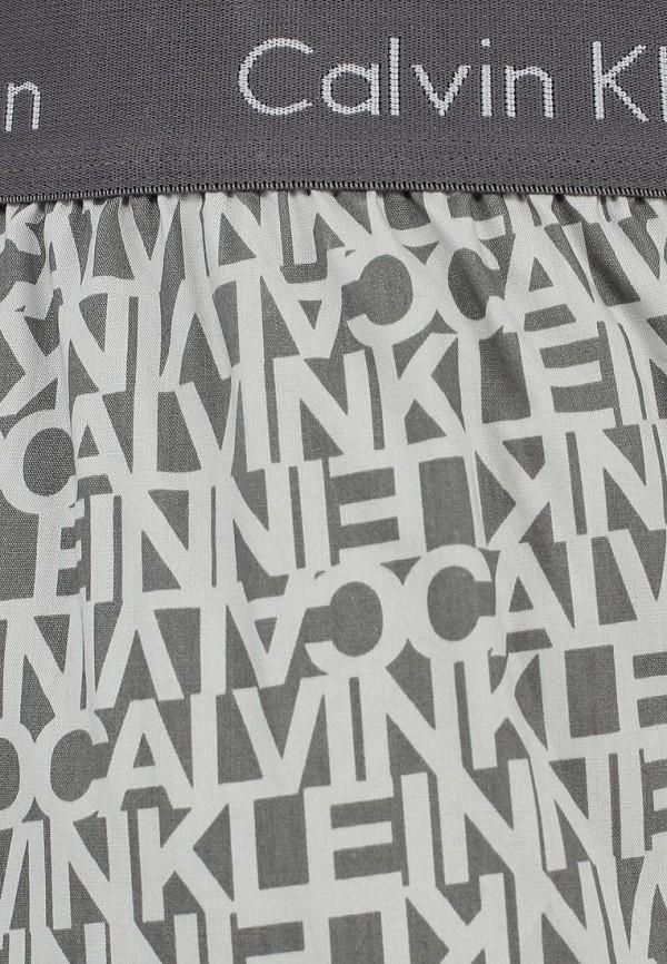 Мужские трусы Calvin Klein (Кельвин Кляйн) U1513A: изображение 3