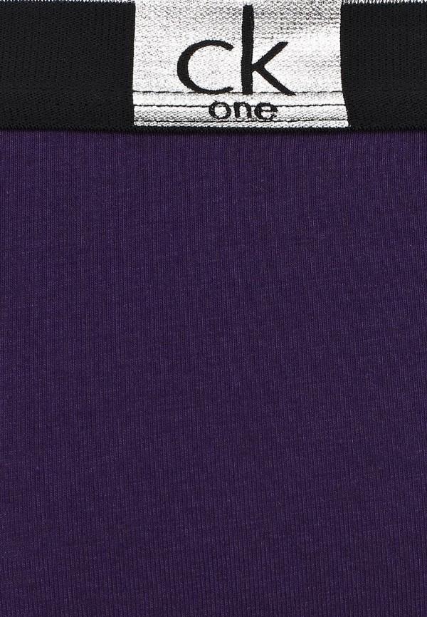 Мужские трусы Calvin Klein (Кельвин Кляйн) U8968A: изображение 4