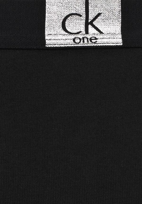 Мужские трусы Calvin Klein (Кельвин Кляйн) U8968A: изображение 8