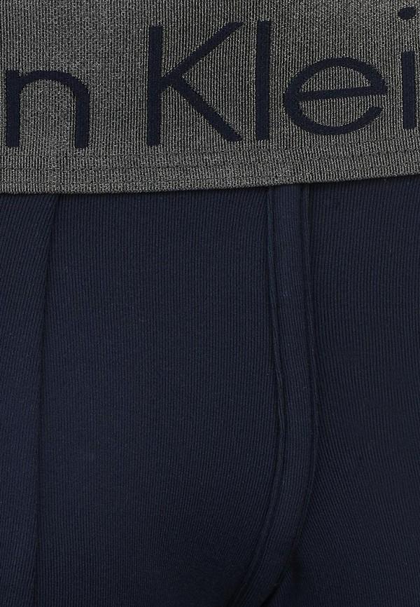 Мужские трусы Calvin Klein (Кельвин Кляйн) U2780A: изображение 3