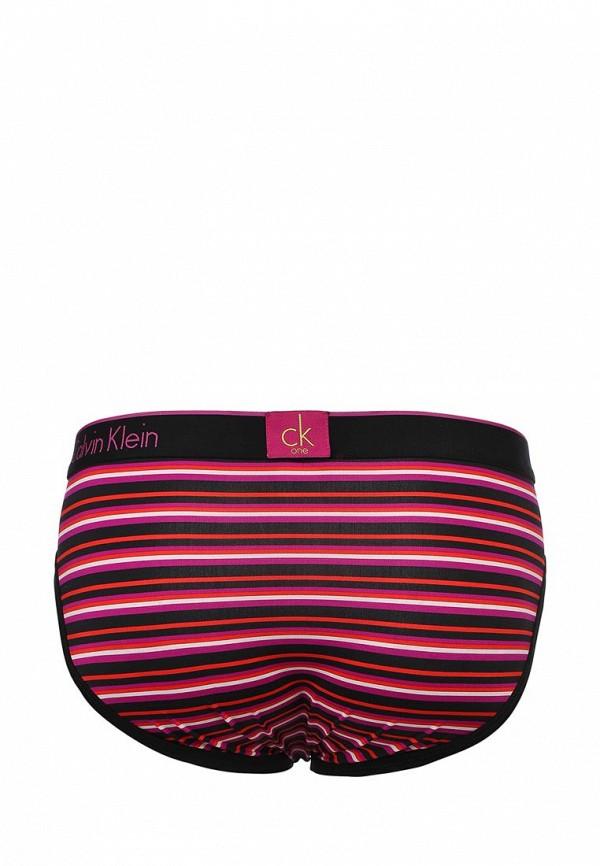 Мужские трусы Calvin Klein (Кельвин Кляйн) U8515A: изображение 2