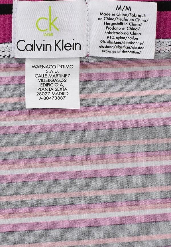 Мужские трусы Calvin Klein (Кельвин Кляйн) U8515A: изображение 4
