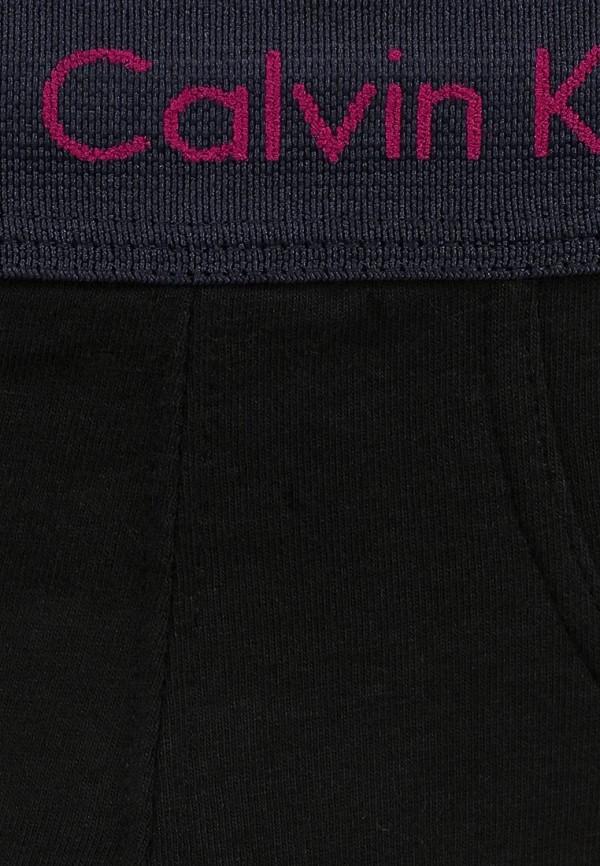 Мужские трусы Calvin Klein (Кельвин Кляйн) U2661G: изображение 8
