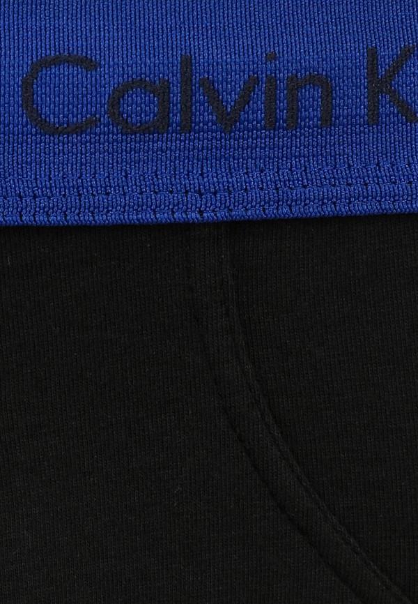 Мужские трусы Calvin Klein (Кельвин Кляйн) U2661G: изображение 10