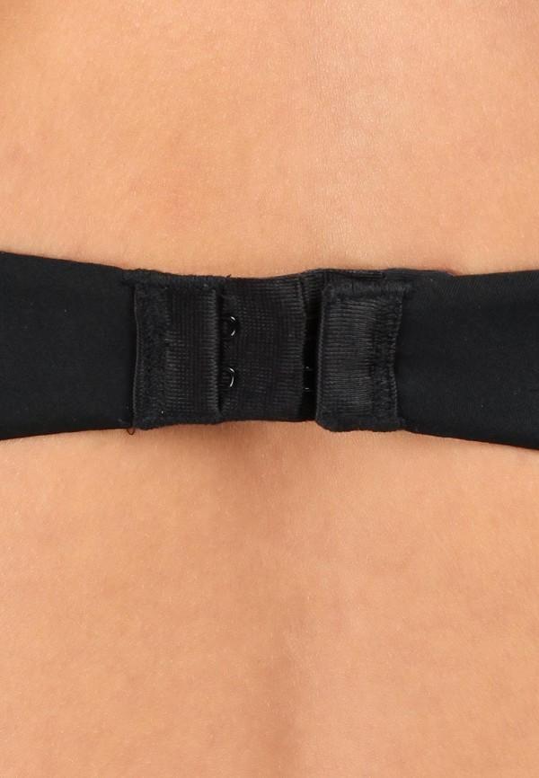 Бюстгальтер Calvin Klein (Кельвин Кляйн) F3410E: изображение 6
