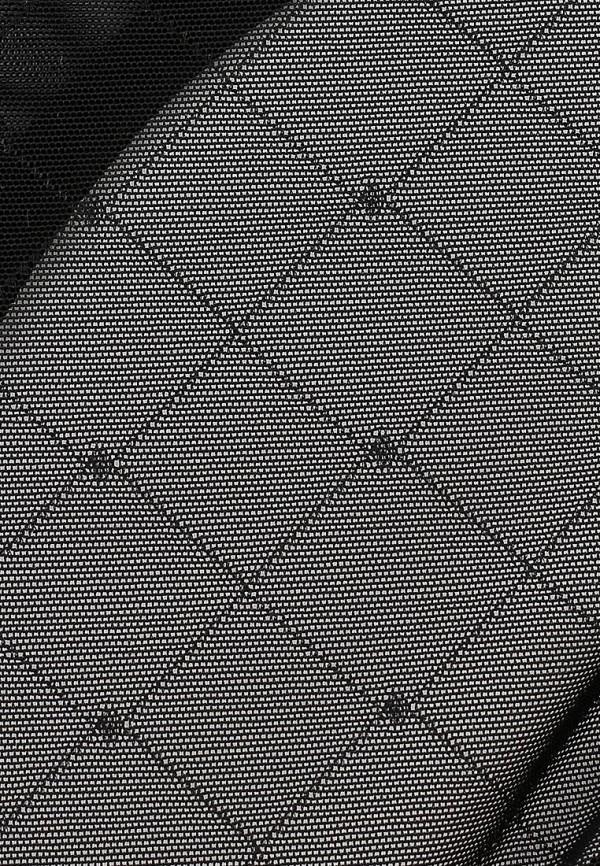 Женские трусы Calvin Klein (Кельвин Кляйн) F3695E: изображение 3