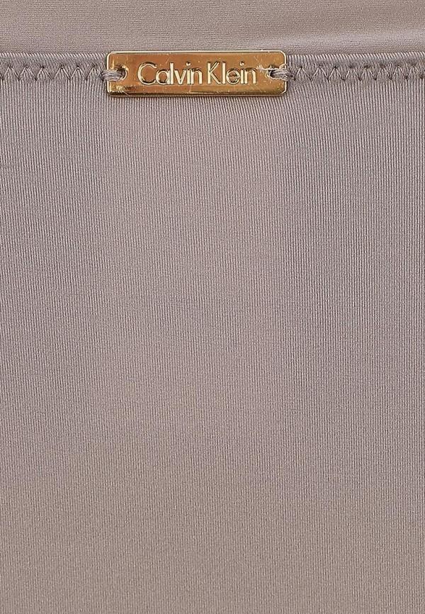 Женские трусы Calvin Klein (Кельвин Кляйн) F3699E: изображение 3