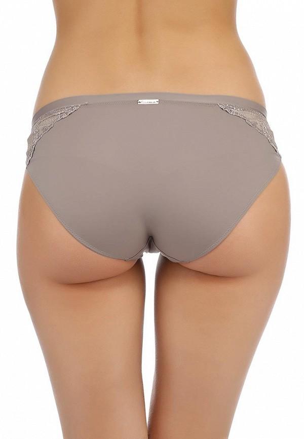 Женские трусы Calvin Klein (Кельвин Кляйн) F3699E: изображение 5
