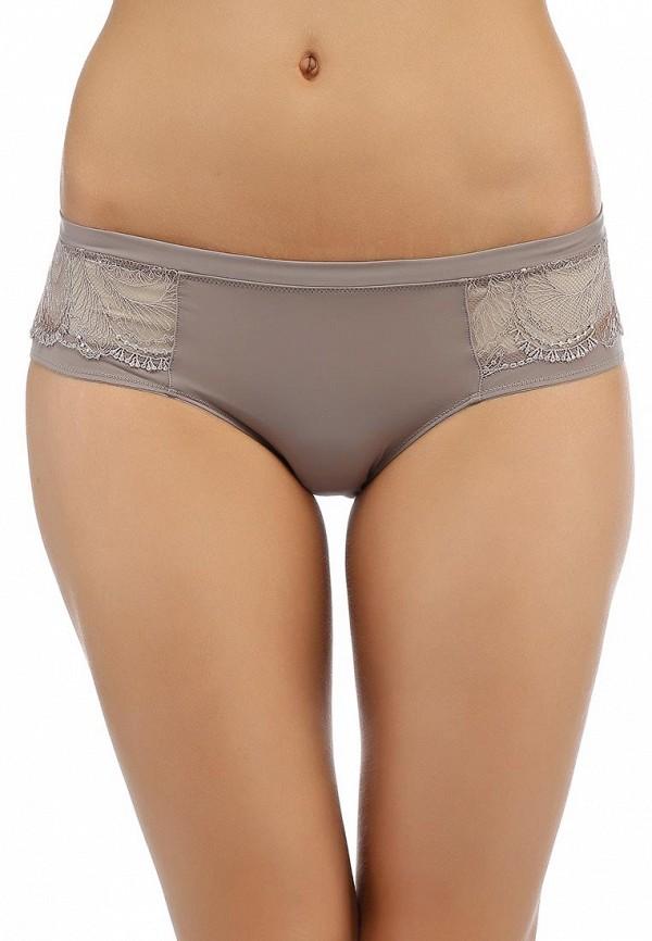 Женские трусы Calvin Klein (Кельвин Кляйн) F3700E: изображение 4