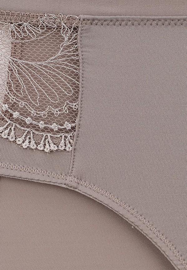 Женские трусы Calvin Klein (Кельвин Кляйн) F3700E: изображение 5