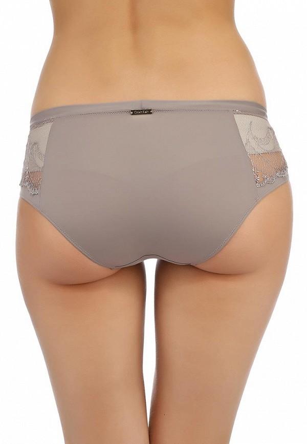 Женские трусы Calvin Klein (Кельвин Кляйн) F3700E: изображение 6