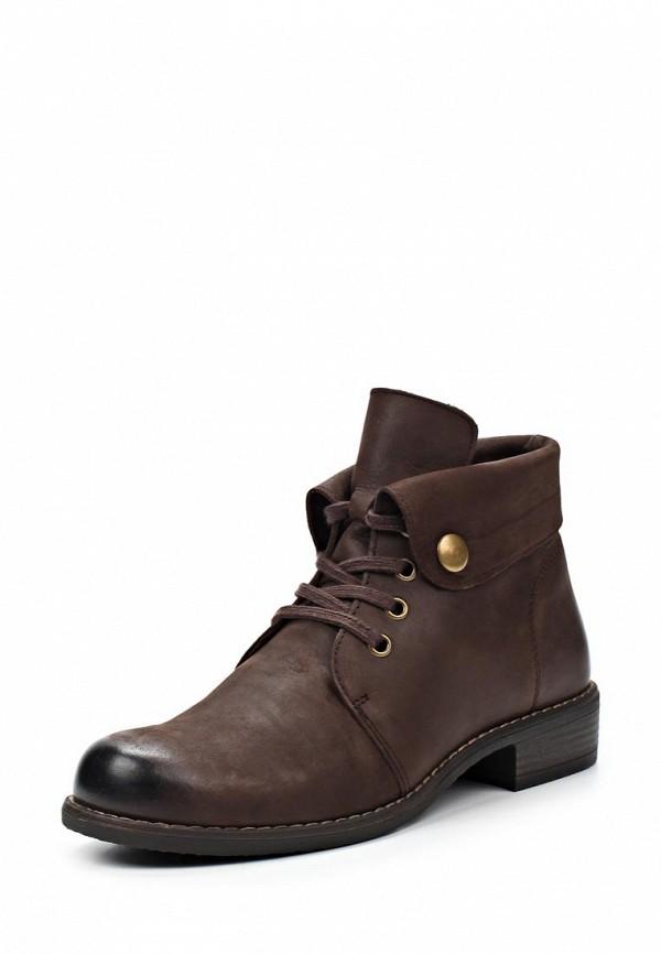 Купить Обувь Фирмы Каприз