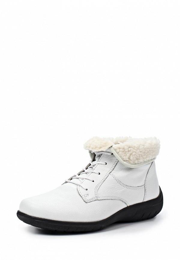 Обувь Женская Каприз Купить