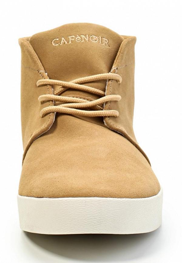 Мужские ботинки CAF'eNoir UPR601196: изображение 4