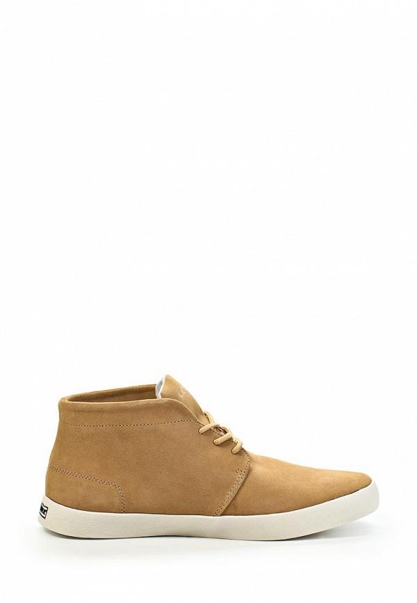 Мужские ботинки CAF'eNoir UPR601196: изображение 5