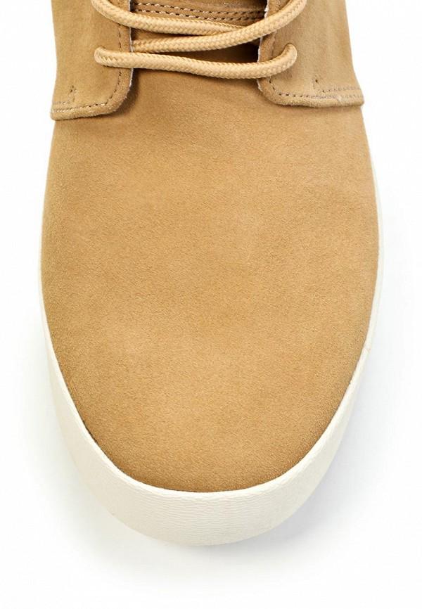 Мужские ботинки CAF'eNoir UPR601196: изображение 6