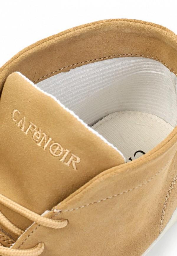Мужские ботинки CAF'eNoir UPR601196: изображение 7