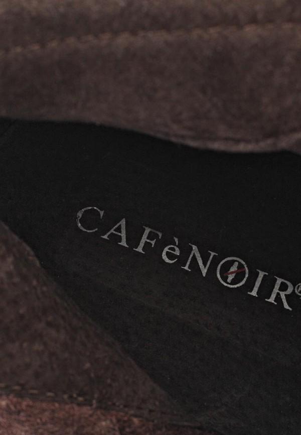 Мужские ботинки CAF'eNoir TTF105048G3: изображение 7