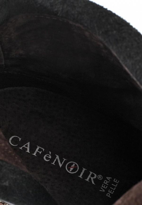 Мужские сапоги CAF'eNoir TTF104010G3: изображение 7