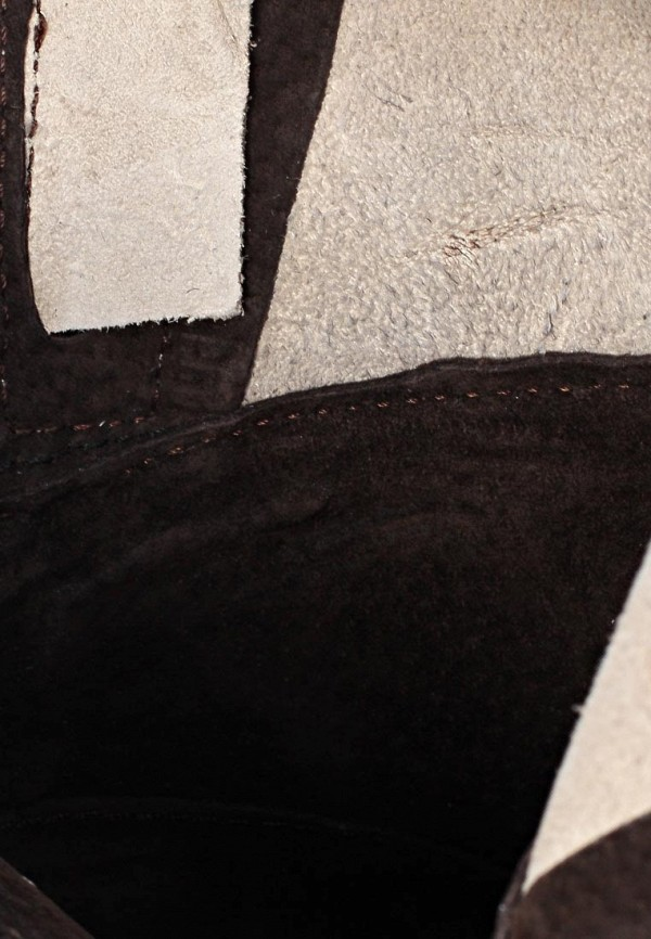 Мужские сапоги CAF'eNoir TTF602010G1: изображение 7