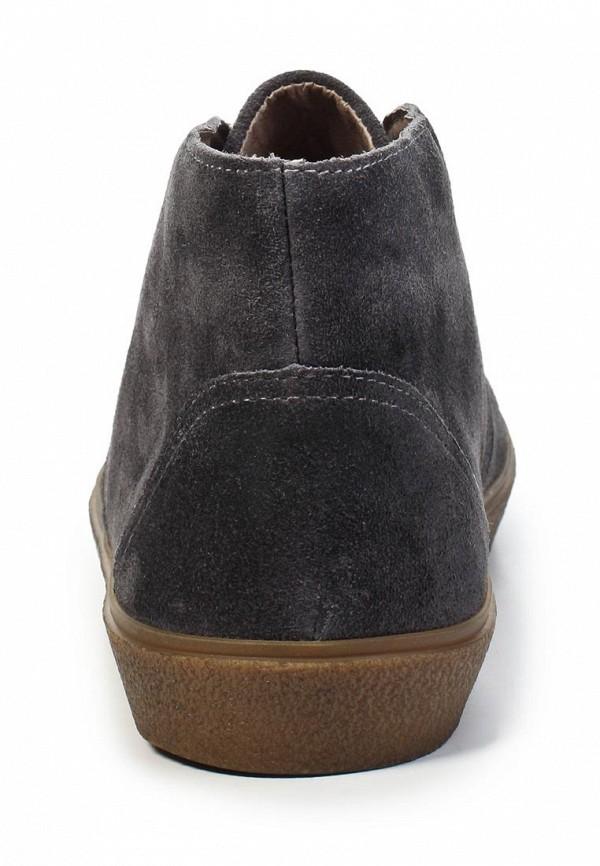 Мужские ботинки CAF'eNoir TPO610016G1: изображение 2