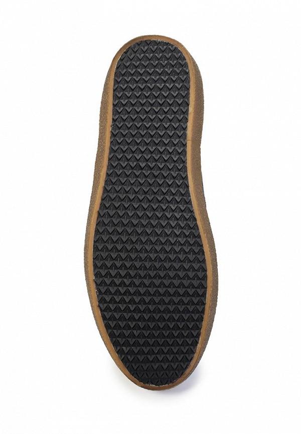 Мужские ботинки CAF'eNoir TPO610016G1: изображение 3