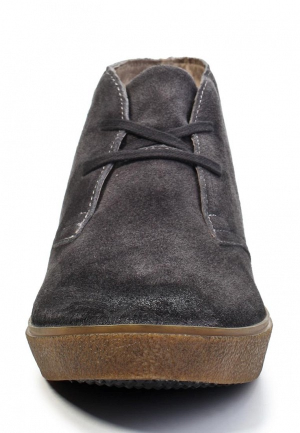 Мужские ботинки CAF'eNoir TPO610016G1: изображение 4