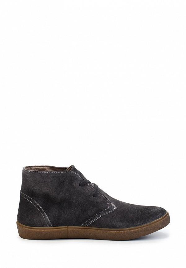 Мужские ботинки CAF'eNoir TPO610016G1: изображение 5