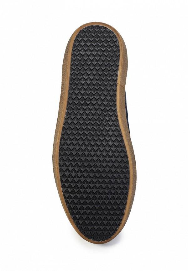 Мужские ботинки CAF'eNoir TPO610228G1: изображение 3