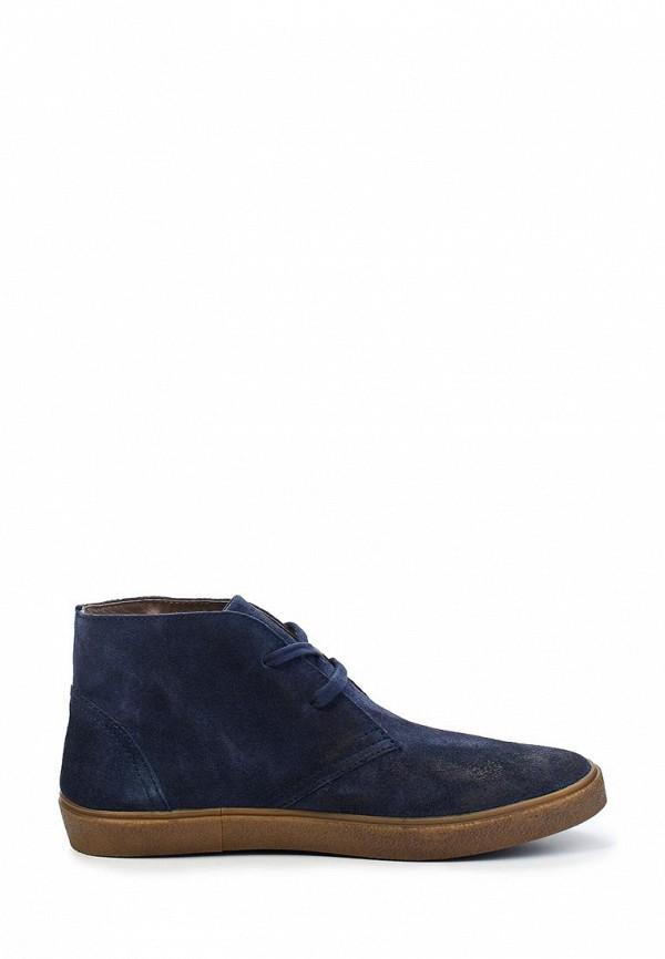 Мужские ботинки CAF'eNoir TPO610228G1: изображение 5