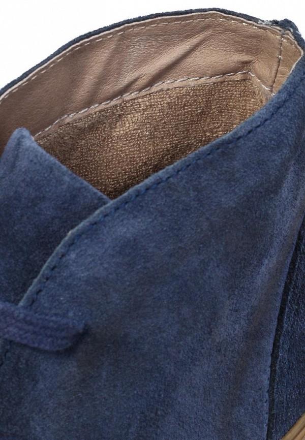 Мужские ботинки CAF'eNoir TPO610228G1: изображение 7
