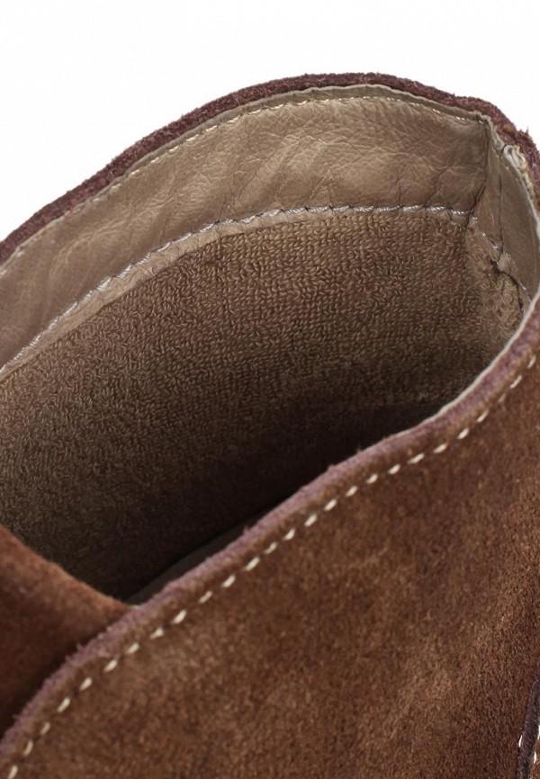 Мужские ботинки CAF'eNoir TPO610168G1: изображение 7