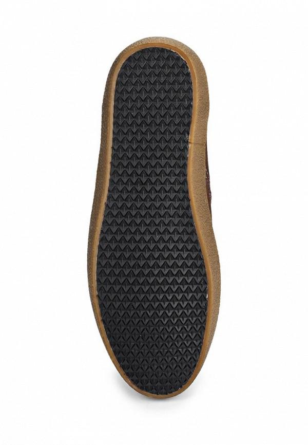 Мужские ботинки CAF'eNoir TPO610168G3: изображение 3