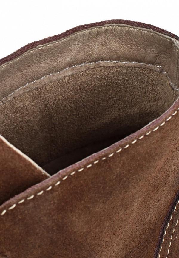 Мужские ботинки CAF'eNoir TPO610168G3: изображение 7