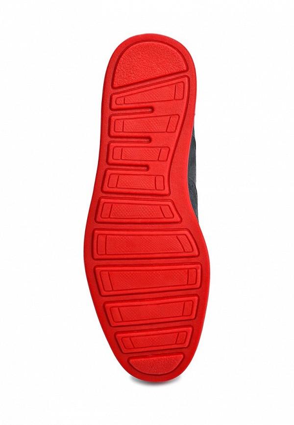 Мужские ботинки CAF'eNoir TTC601016G3: изображение 3