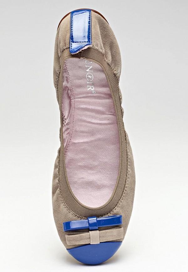 Женские балетки CAF'eNoir WDA5081860D2: изображение 6