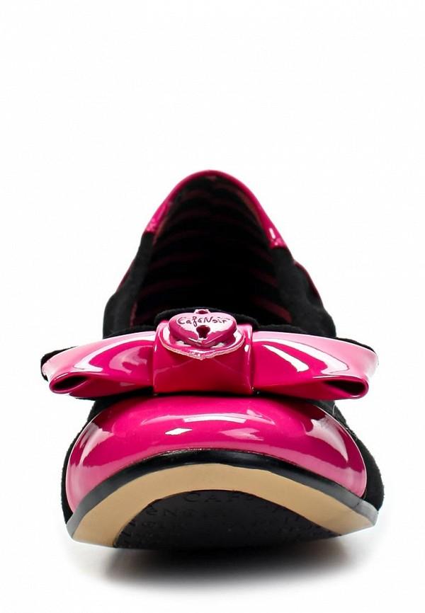 Женские балетки CAF'eNoir UDA6011750: изображение 4