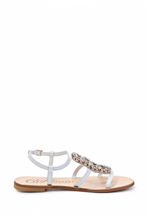 Женские сандалии CAF'eNoir UFT1011824: изображение 5