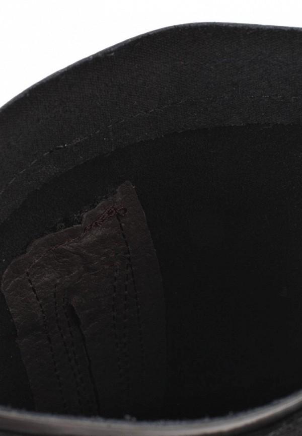 Полусапоги CAF'eNoir TFE603010F1: изображение 7
