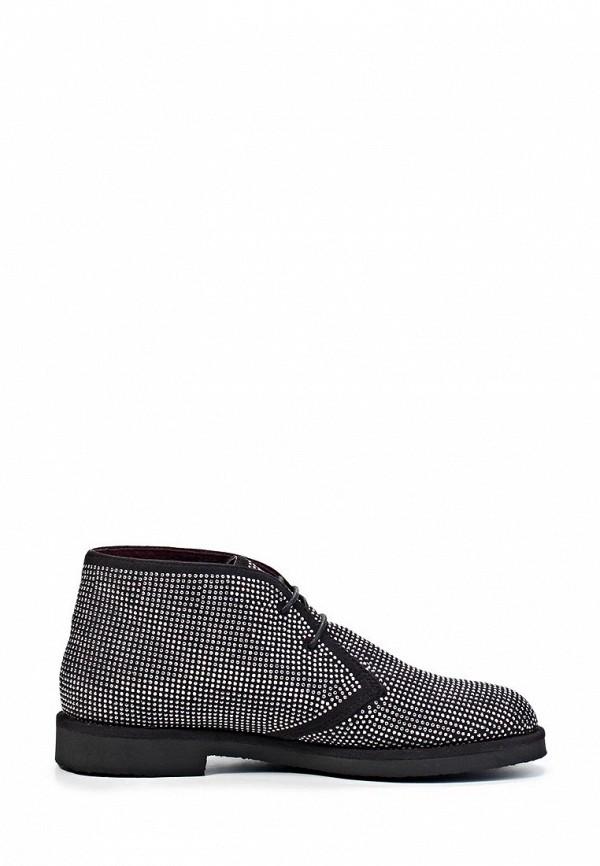 Женские ботинки CAF'eNoir TDG901010F8: изображение 5