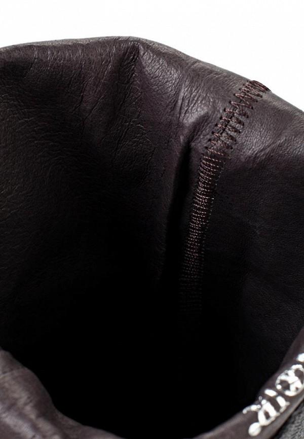 Женские сапоги CAF'eNoir XLC401010D2: изображение 12