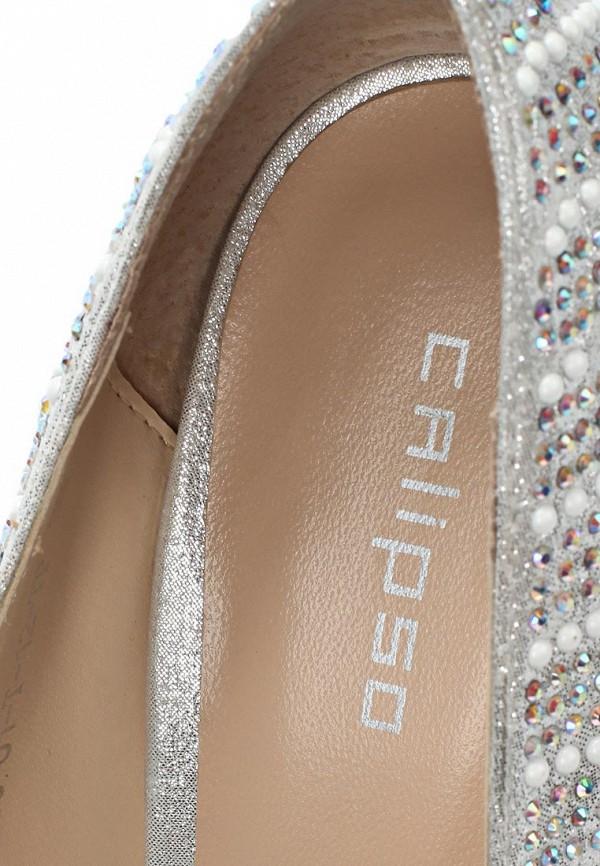 Туфли на каблуке Calipso 060-01-T-12-TP: изображение 13